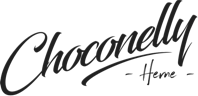 Choconelly – Herne Logo